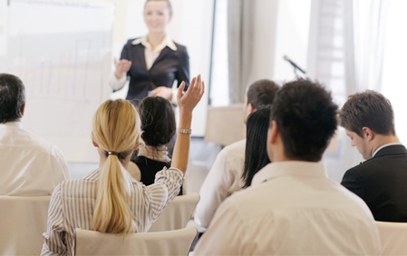 5 Tips to Make Safety Meeting More Interesting